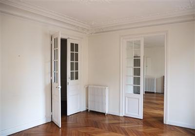 à Lille , Un Architecte Vous Aide Lorsque Vous êtes Sur Le Point Du0027acheter