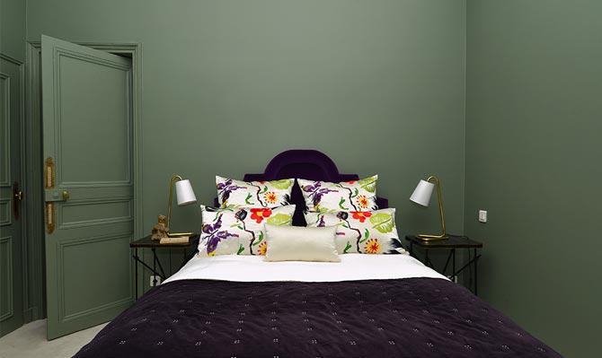 un d corateur d 39 int rieur vous conseille pour l 39 am nagement interieur et la d coration de votre. Black Bedroom Furniture Sets. Home Design Ideas