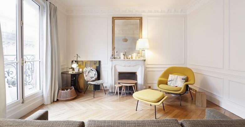 d corateur et d coration d int rieur lille cr ateurs d 39 int rieur. Black Bedroom Furniture Sets. Home Design Ideas