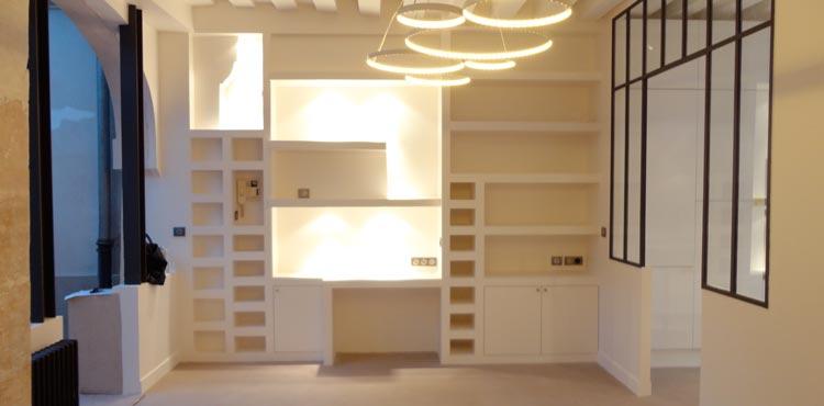 cgv des prestations d architecture et d coration int rieure lille. Black Bedroom Furniture Sets. Home Design Ideas