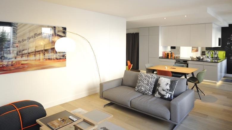 Formation Decorateur Interieur Lille Elegant Enchanteur Formation - Formation decorateur interieur avec fauteuil trois places
