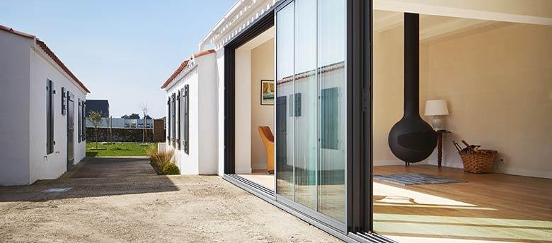 architecte conception suivi et coordination de travaux de r novation lille. Black Bedroom Furniture Sets. Home Design Ideas