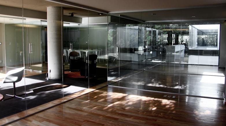 Architecture commerciale à lille aménagement boutique bureau