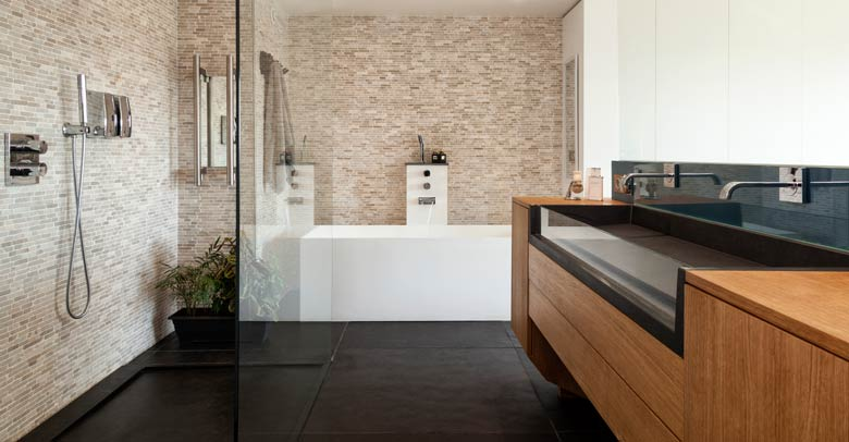 architecte d int rieur lille travaux de r novation et am nagement int rieur. Black Bedroom Furniture Sets. Home Design Ideas