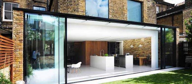 architecte conception suivi et coordination de travaux. Black Bedroom Furniture Sets. Home Design Ideas