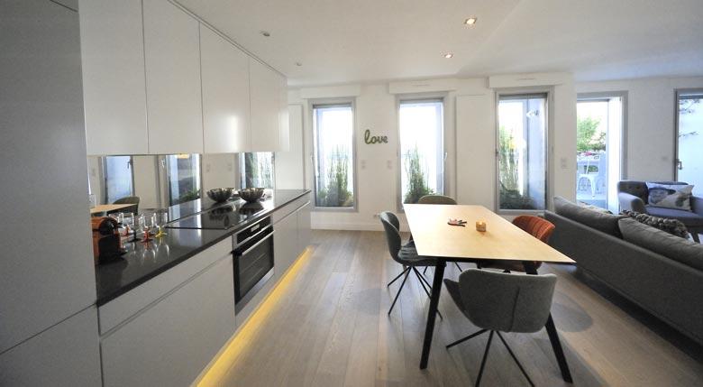 Décorateur D Intérieur Lille faq architecture et décoration d'intérieur | créateurs d'intérieur à