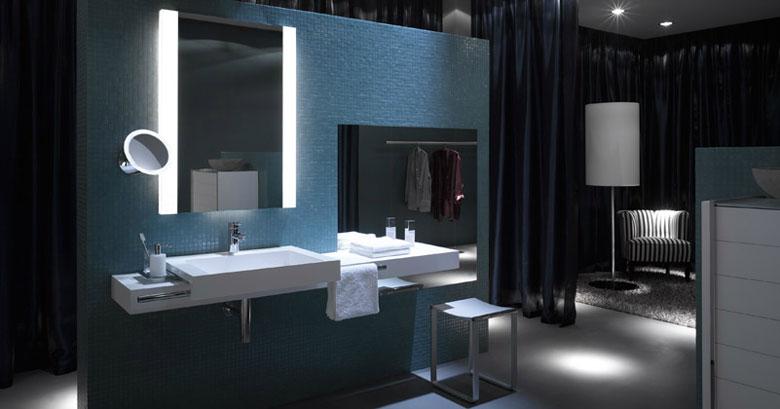 architecte d 39 int rieur handicap et pmr cr ateurs d. Black Bedroom Furniture Sets. Home Design Ideas