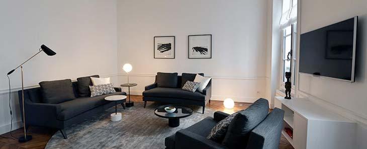 dcorateur dintrieur lille decorateur interieur lille nouveau lgant chambre d hotes lille of. Black Bedroom Furniture Sets. Home Design Ideas