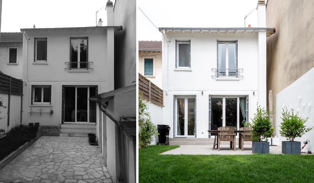 rénovation maison lille
